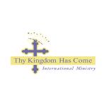 TKHC-Logo-Icon